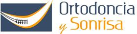 Andi Ortodoncia
