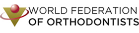 World Federation of Orthodontists